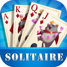 Solitaire &