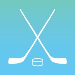 InfiniteHockey Practice Planner