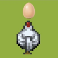 Codes for Collect Eggs Free Hack