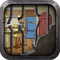 Codes for You Must Escape : Cartoon Room challenge games Hack