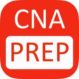 CNA Practice Test 2017 Edition