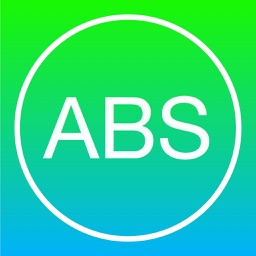 7 Minute Abs Workout Free - Get Your Six Pack