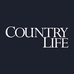 SA Country Life Magazine