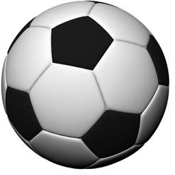 GameTime - Sports Schedules