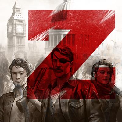 Last Empire – War Z: Zombie Strategy Game app