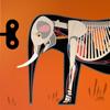 Mammals by Tinybop