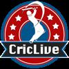 CricLive - Raj Kumar Shaw