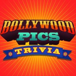 Bollywood Pics Trivia