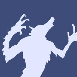 掌上狼人杀