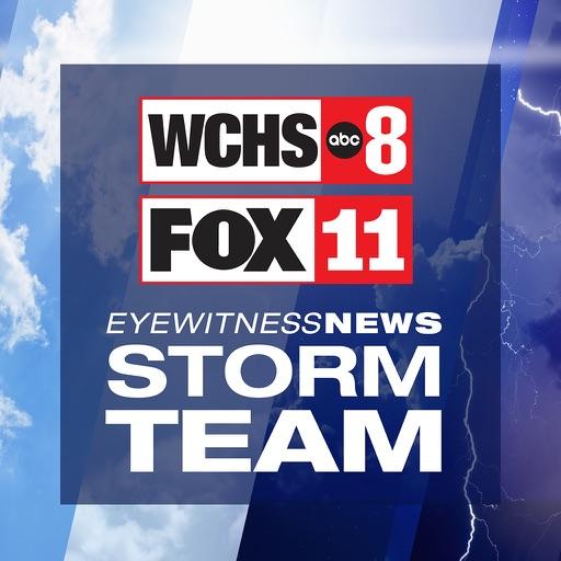 WCHS/Fox11 Stormteam Weather App