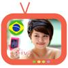 iTV - TV Brasil