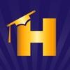 Henry County Schools (GA) Mobile