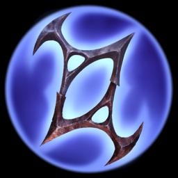 Ícone do app Planescape: Torment: Enhanced Edition