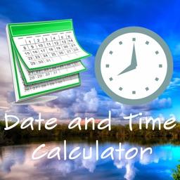 Day Calculator Elite