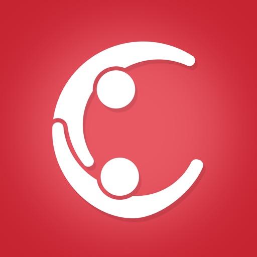 Cobertura App