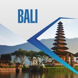 Bali Offline Travel Guide