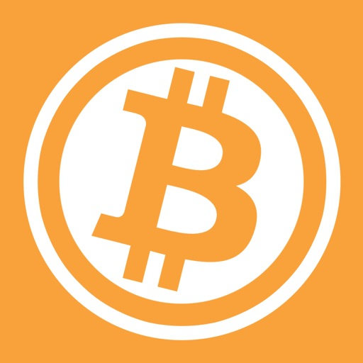 CryptoCurrency Pro - Bitcoin Ticker & Complication