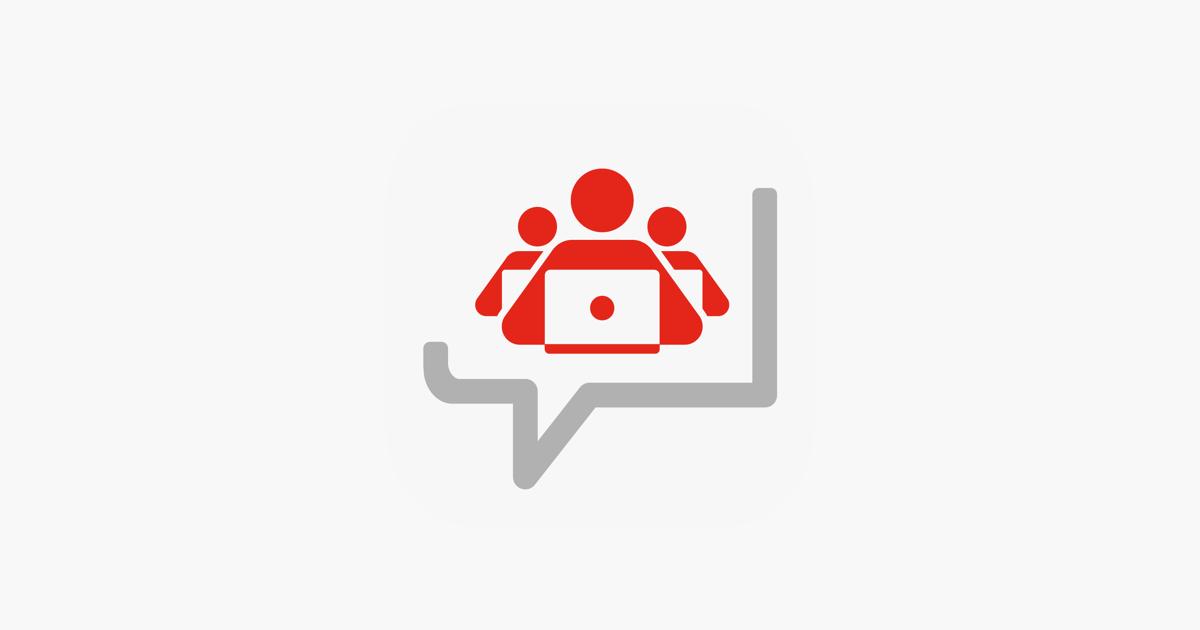 Freenews Dans L App Store