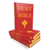 The Holy Bible : King James Version - Offline