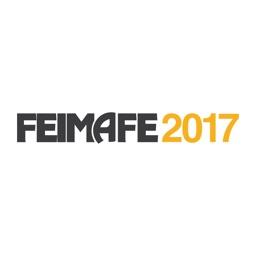 Feimafe 2017