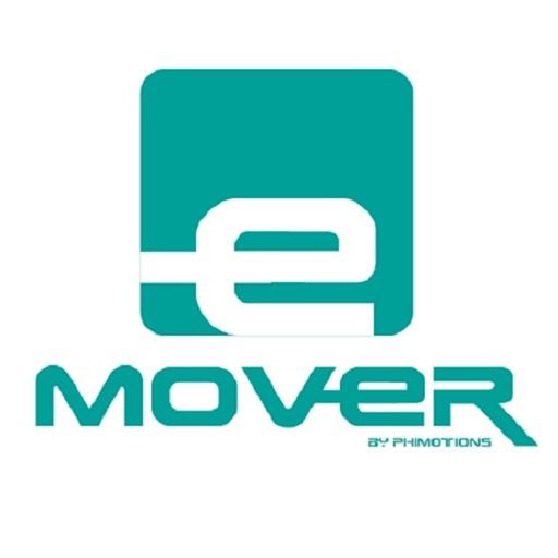 EMOVER - Tens