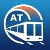 ウイーン地下鉄ガイド - iPadアプリ