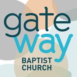 Gateway Baptist Church Ormeau