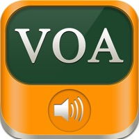 Codes for VOA learning special English - listen on repeat Hack