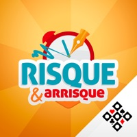 Codes for Risque & Arrisque MegaJogos Hack