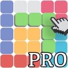 Ⓞ ブロックパズルクラシックプロ icon
