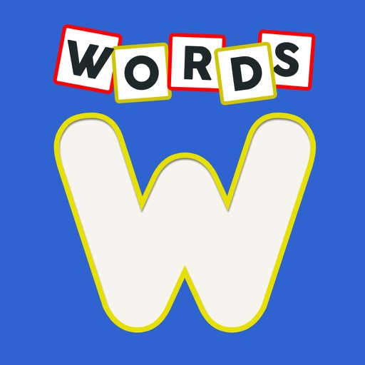 Word Bridge Search Puzzles