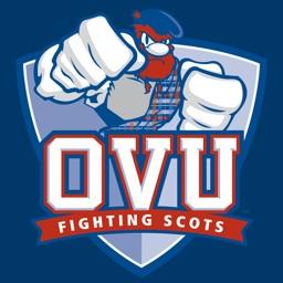 Ohio Valley University Fighting Scots