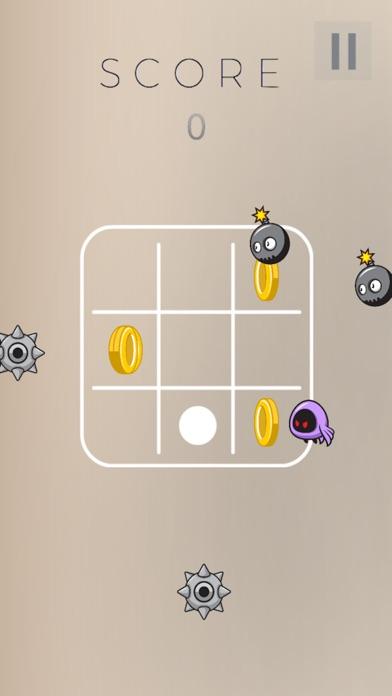 Slide- the real game Screenshot 2