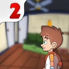 Activities of Murder Mansion 2 Escape Games - start a brain game