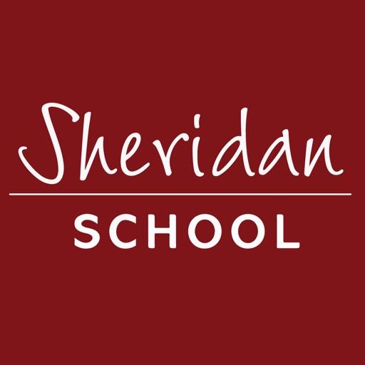 Sheridan School