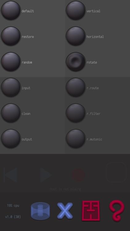 ZhSh screenshot-3