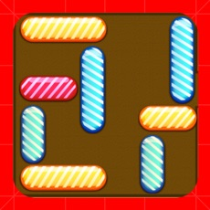 Activities of Candy Escape Pro - Slide puzzle
