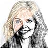 クレヨンアート - 写真をスケッチ画像に加工するフィルター