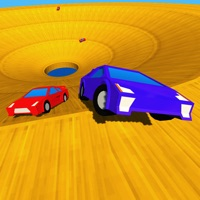 Codes for Block Pixel Whirlpool Car Derby Hack