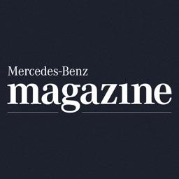 Mercedes-Benz India Magazine