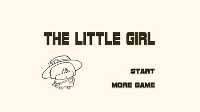 密室脱出コミック1:少女の物語紹介画像1