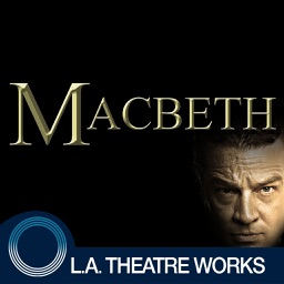 Macbeth (by William Shakespeare) [audio+text]