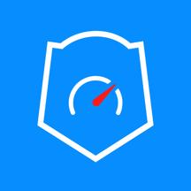 流量管家-流量监控 照片管理 网络测速