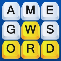 Word Mania - Words Search Puzzle Games !