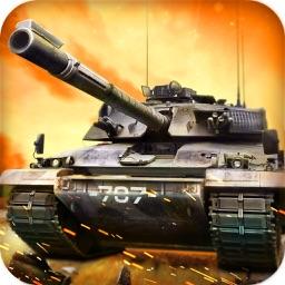 王牌·坦克连-2017最佳军事游戏推荐