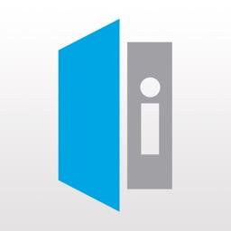Illiana Financial Credit Union Mobile Banking App
