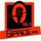 Space FM 90.1 Nigeria