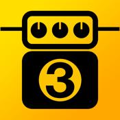 ToneStack icon