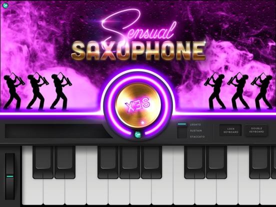 https://is5-ssl.mzstatic.com/image/thumb/Purple117/v4/a7/26/48/a72648aa-6586-df61-d833-1162c2d51237/source/552x414bb.jpg