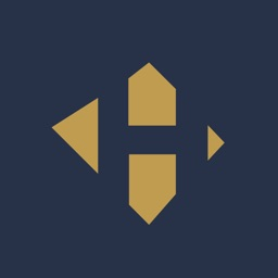 Honor Capital Mobile